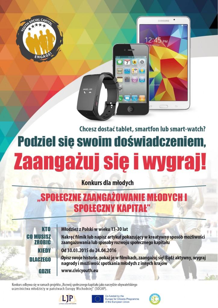 Poster-web-PL