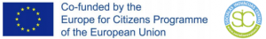 STRENGTHENING CIVIL SOCIETY RIGHTS BY INFORMATION ACCESS FOR EUROPEAN YOUTH